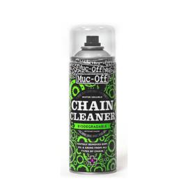 Muc Off CHAIN CLEANER 400ml