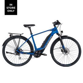 AVANTI EXPLORER-E1 Metallic Blue Medium/Large