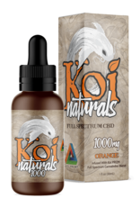 Koi CBD KOI Full Spectrum 1000mg