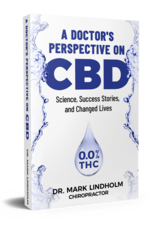 A Doctors Perspective On CBD
