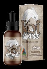 Koi CBD KOI Naturals Full Spectrum 250mg Tincture