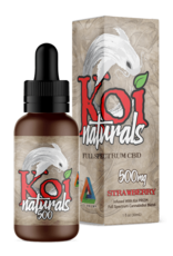 Koi CBD KOI Naturals Full Spectrum 500mg Tincture