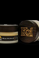 Koi CBD KOI Healing Balm 1000mg