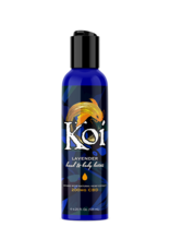 Koi CBD KOI Lavender Hand And Body Lotion 200mg
