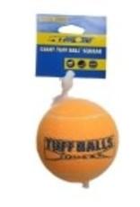 Tuff Ball Giant Squeak Ball