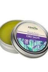 Abinoid Muscle Salve 150mg