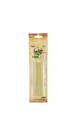 Sun State Honey Sticks 5pcs