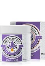 Diamond Biotech Pain Cream 1000mg