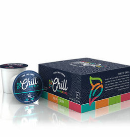 Diamond Chill Assorted K-Cups