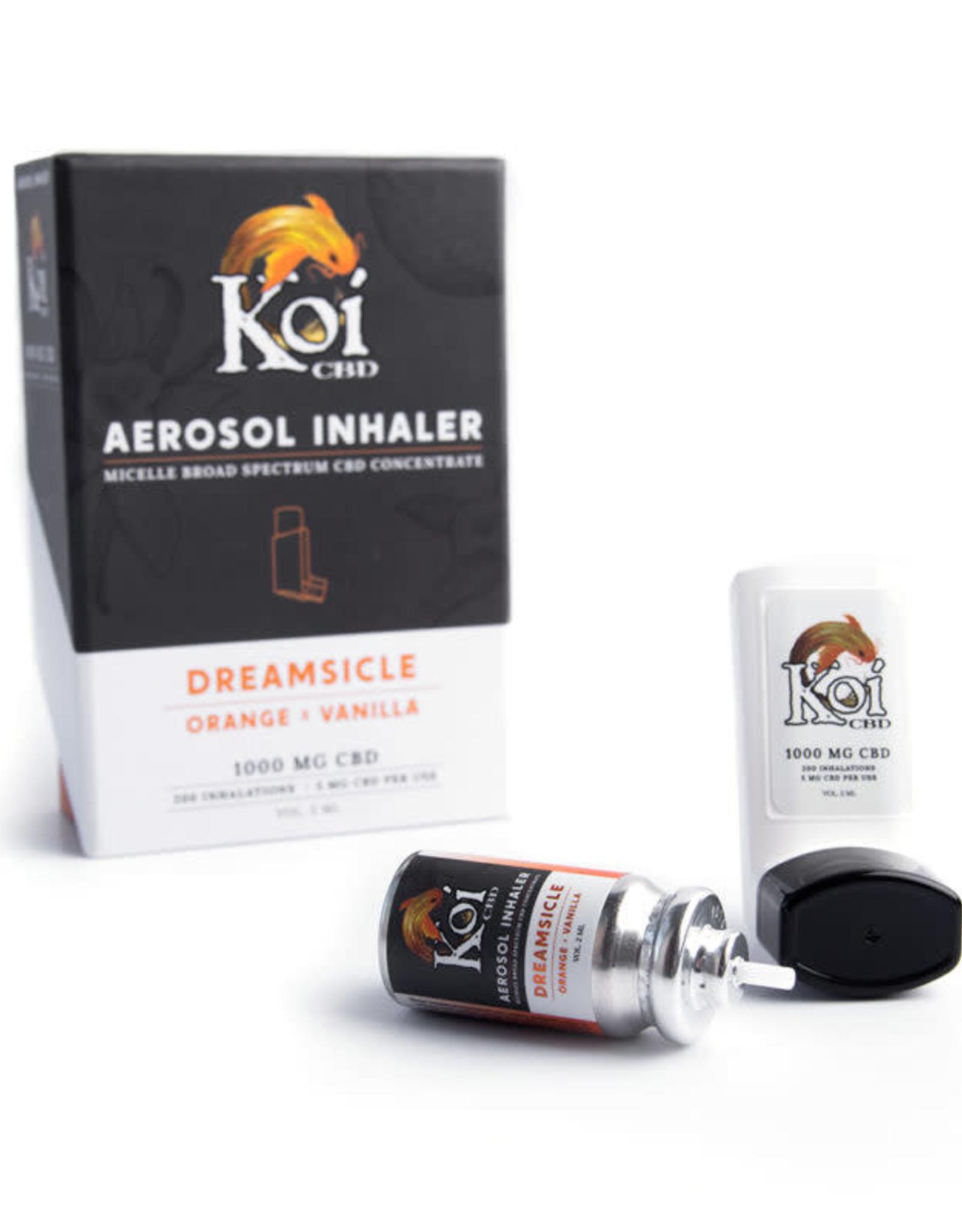 Koi CBD KOI Inhaler