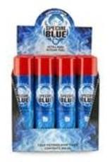 Special Blue 9x Butane Fuel