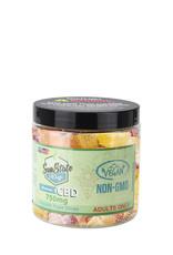SunState Hemp SunState Organic Fruit Slices