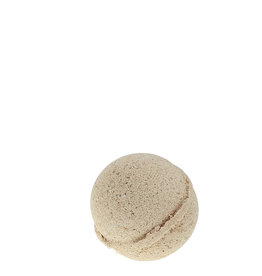 SunState Bath Bomb 2oz 35mg