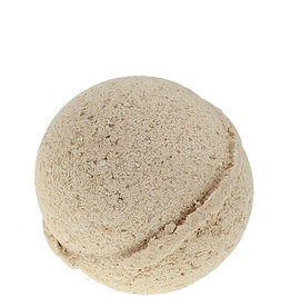 Sun State Hemp SunState Bath Bomb 6oz 100mg