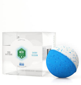 Meds Biotech Bath Bombs 5.5oz 100mg