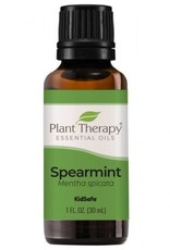 Plant Therapy Plant Therapy Essential Oil 30ml