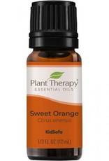 Plant Therapy Plant Therapy Essential Oil 10ml