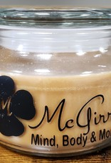 McGirr's Scented Candles