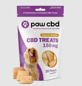 cbdMD cbdMD Paw Peanut Butter Hard Chew