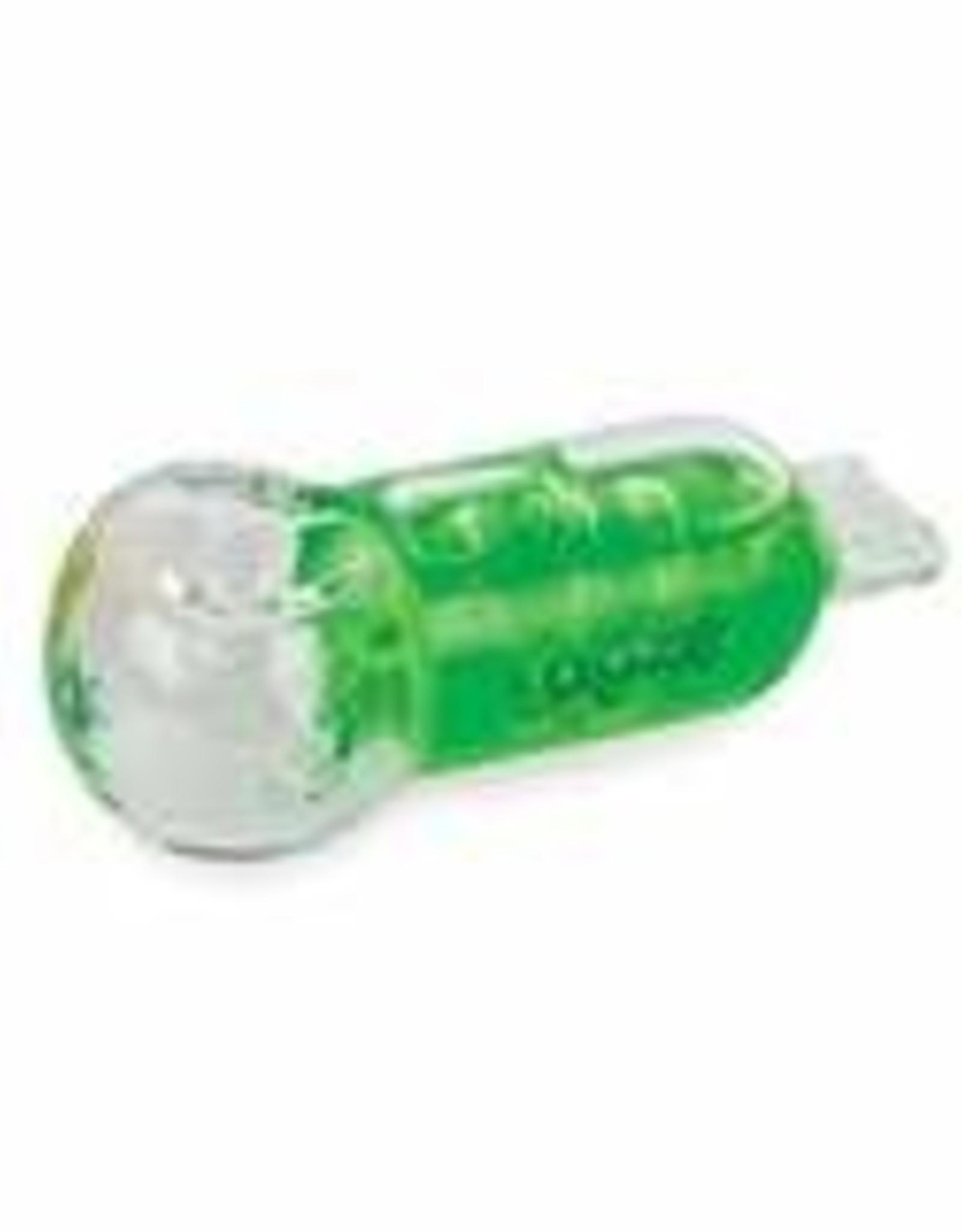 Ooze Cryo Freezable Glycerin Glass Bowl
