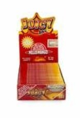 Jucy Jay's Juicy Jay's Flavored 1 1/4 Paper
