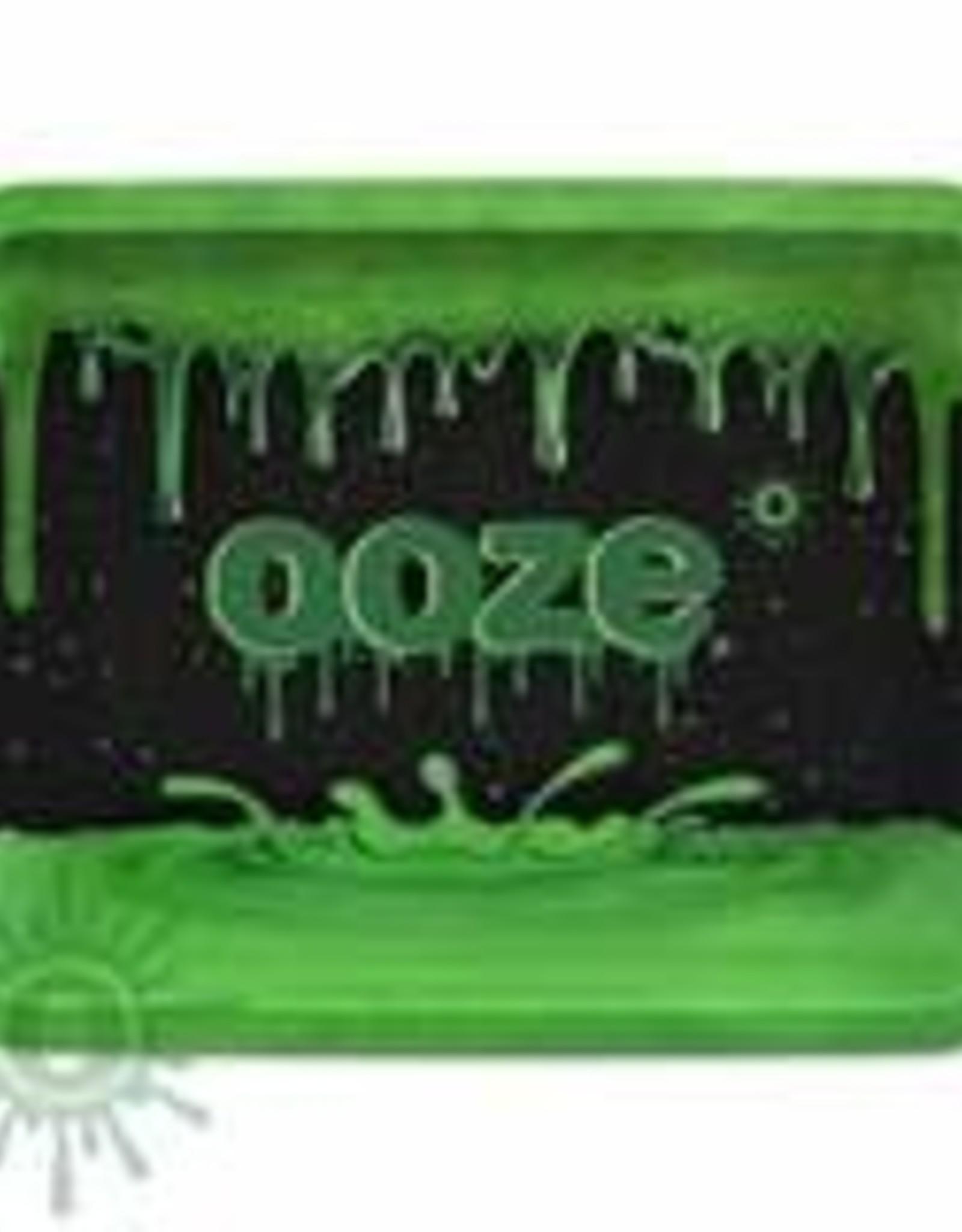 Ooze Wholesale OOZE Rolling Tray - Metal