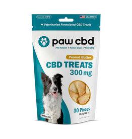 cbdMD cbdMD Peanut Butter CBD Treats 10mg per
