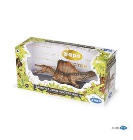 Papo Papo Spinosaurus Aegyptiacus Limited Edition