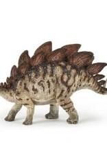 Papo Papo Stegosaurus