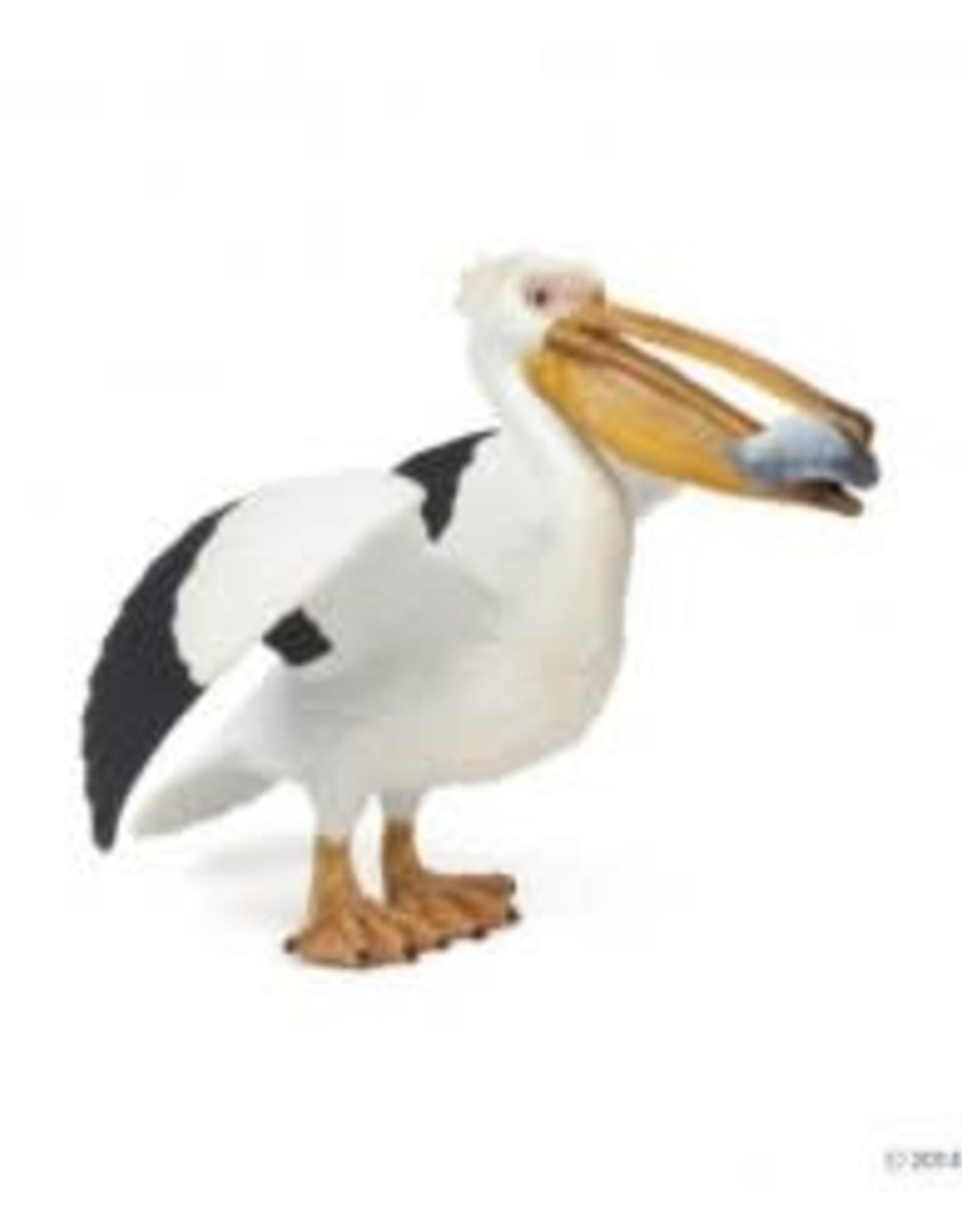 Papo Papo Pelican