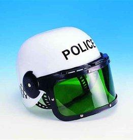 Playwell Police Helmet