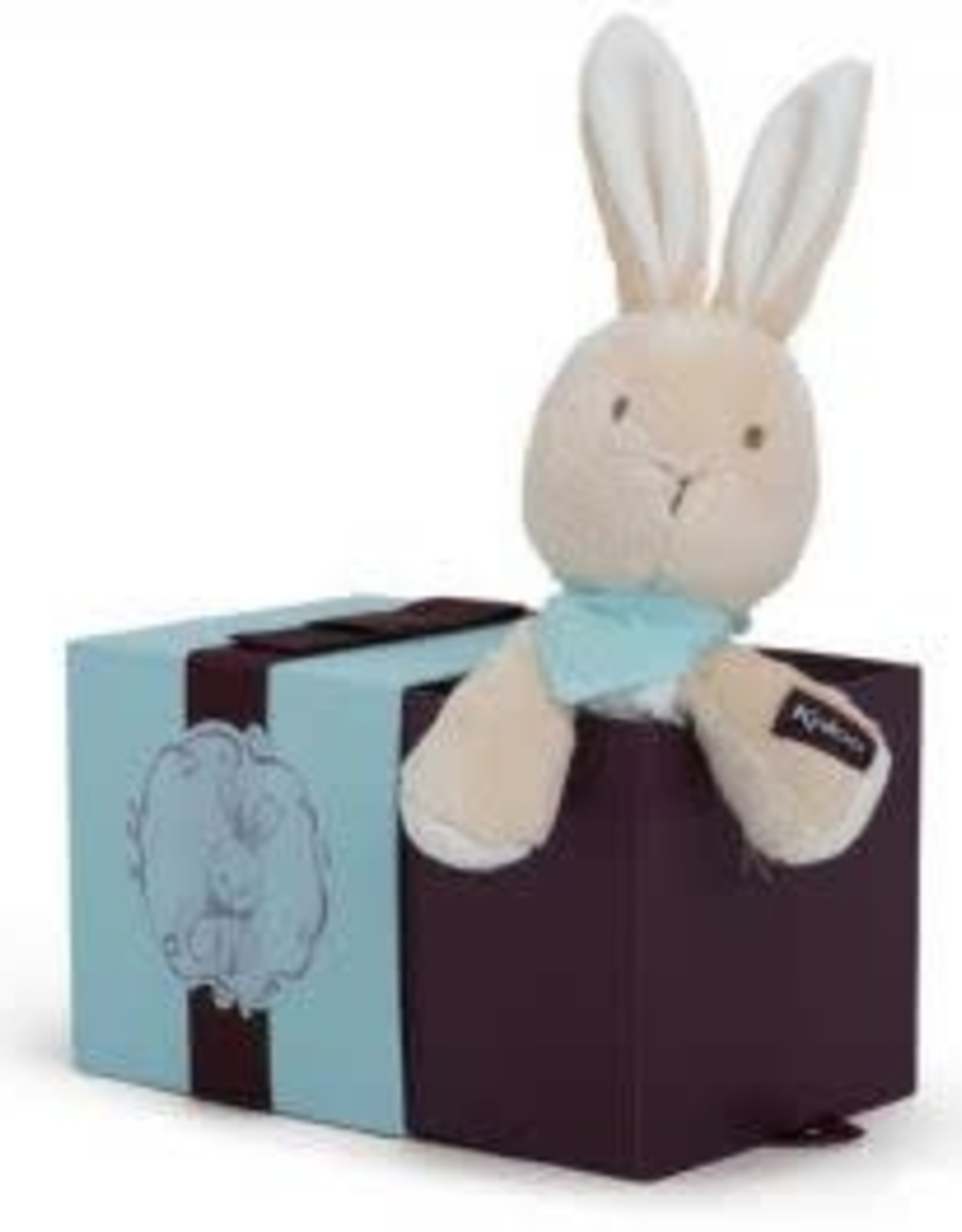 Kaloo Les Amis - Rabbit 19cm