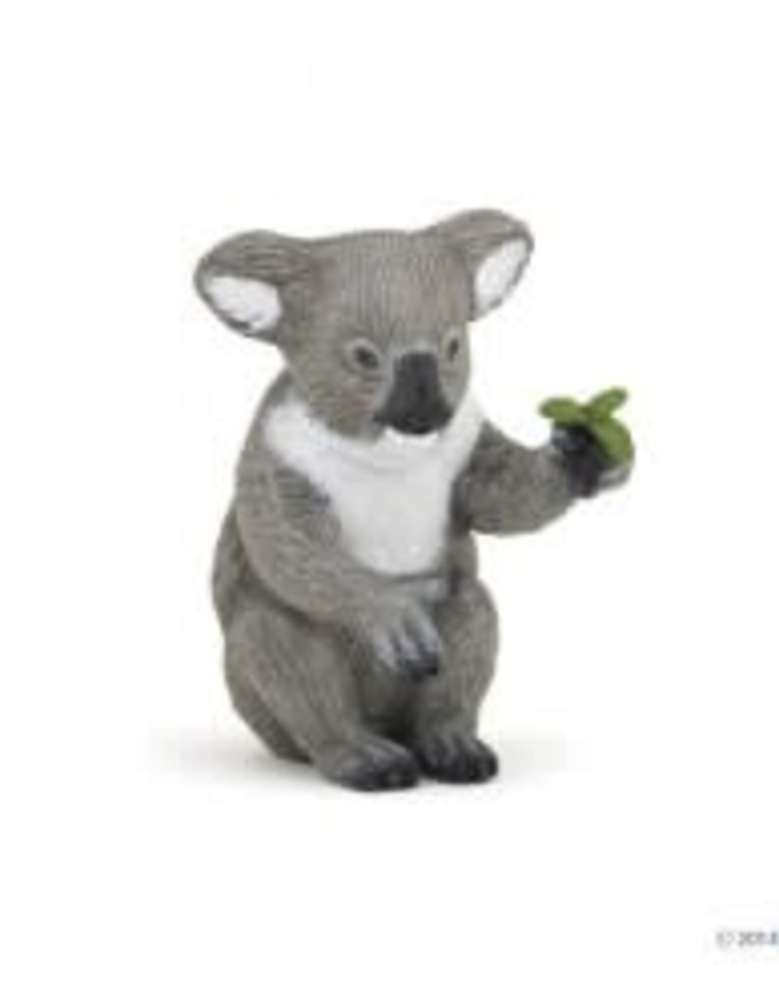 Papo Papo Koala Bear