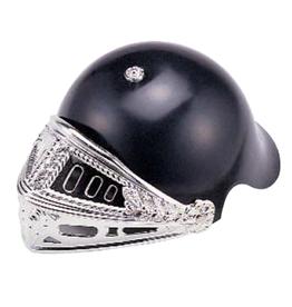 Playwell New Knight Helmet