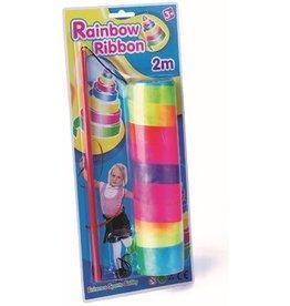 Playwell Rainbow Ribbon / Stunt Streamer