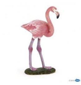 Papo Papo Greater Flamingo