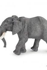 Papo Papo African Elephant