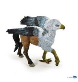 Papo Papo Hippogriff