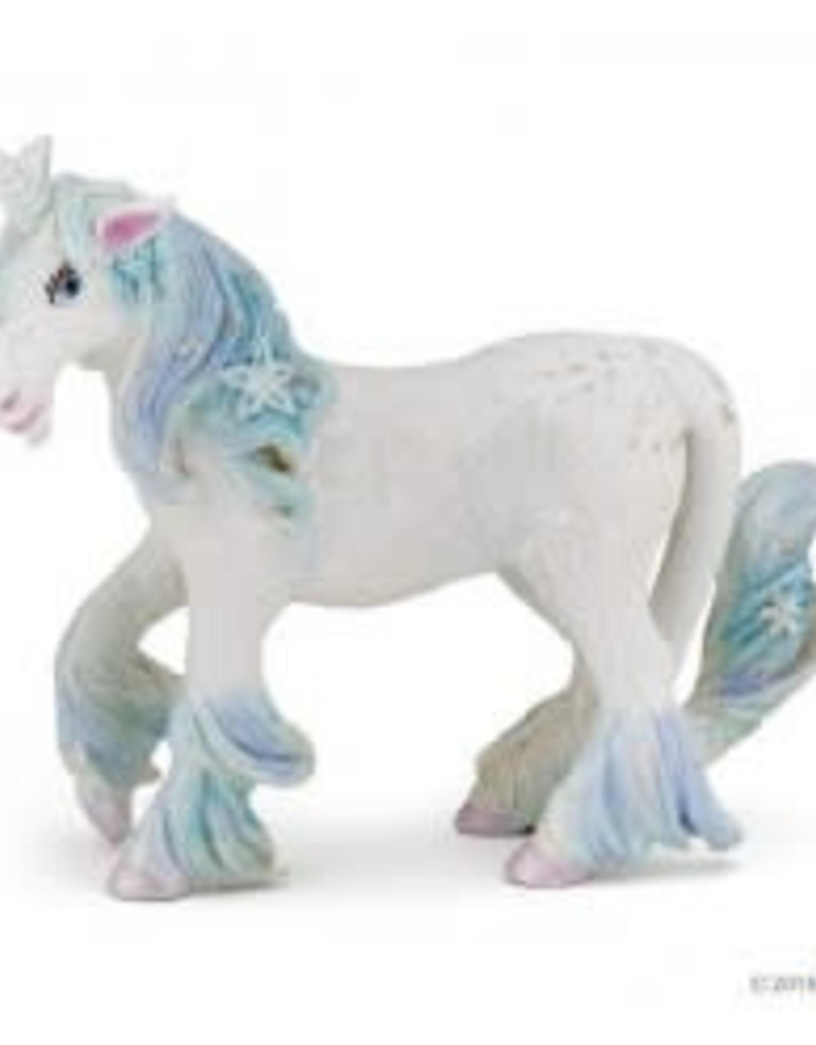 Papo Papo Ice Unicorn