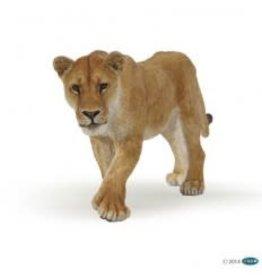 Papo Papo Lioness