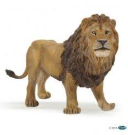Papo Papo Lion