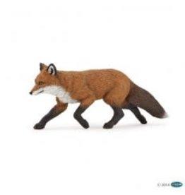 Papo Papo Fox