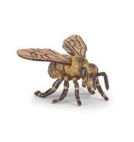 Papo Papo Bee