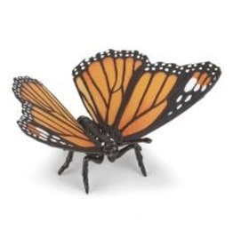Papo Papo Butterfly