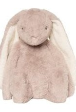 Manhattan Toy Beau the Very Large Bunny