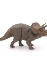 Papo Papo Triceratops