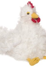 Manhattan Toy Cooper (Chicken - White)