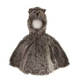 Great Pretenders Baby Hedgehog Cape, 12m-24m