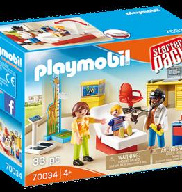 Playmobil 625012802741
