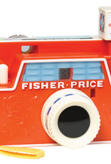 Fisher Price FP PICTURE DISK CAMERA